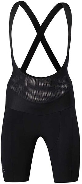 7mesh WK3 Bib Short Color: Black