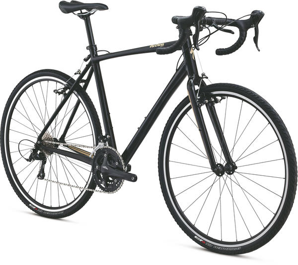 Specialized Tricross Sport Triple -
