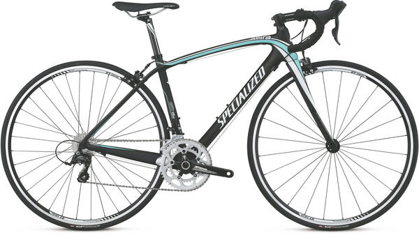 Specialized Amira Compact - Women's