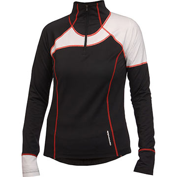 Cannondale Women's Midweight Jersey
