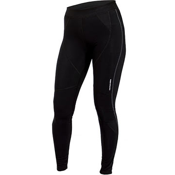 Cannondale Women's Midweight Tights