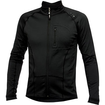 Cannondale Scalpel Jacket