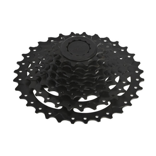 SRAM SRAM PowerGlide PG-820 Cassette