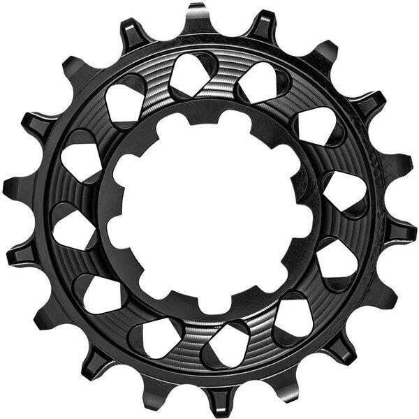 absoluteBLACK Single Speed Cog