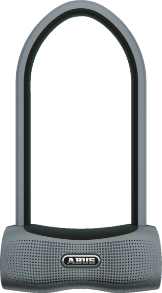 ABUS 770A SmartX w/Cable