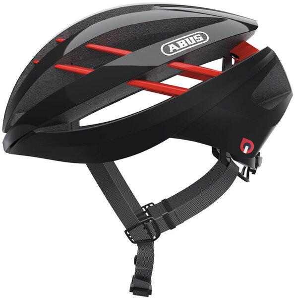 ABUS Aventor Quin Helmet