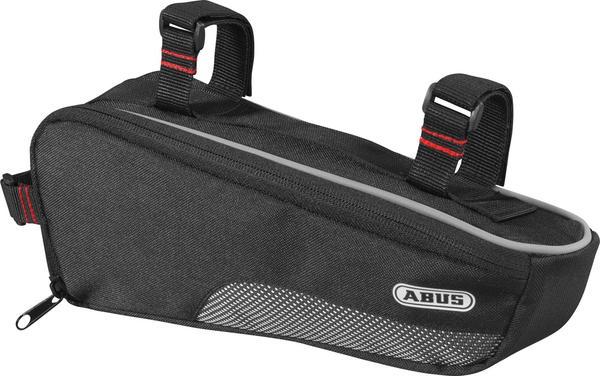 ABUS Basico Frame Bag