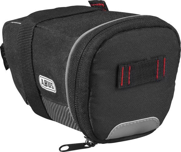 ABUS Basico Seat Bag