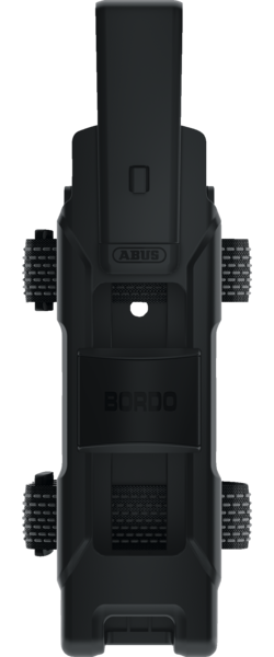 ABUS Bordo 6000/90 Replacement Mount
