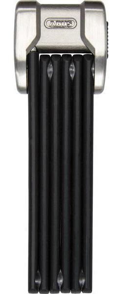 ABUS Bordo Centium 6010/90