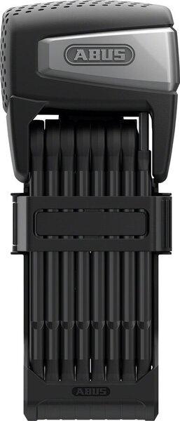 ABUS Bordo SmartX 6500 Keyless Folding Lock with Alarm