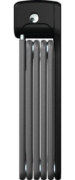 ABUS Bordo Lite Mini 6055