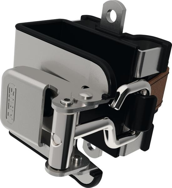 ABUS Bracket for Bordo Centium