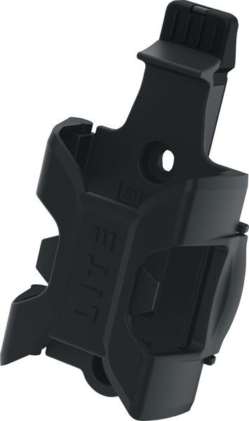 ABUS Bracket for Bordo Lite 6055