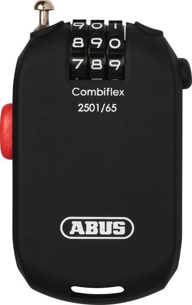 ABUS Combiflex 2500