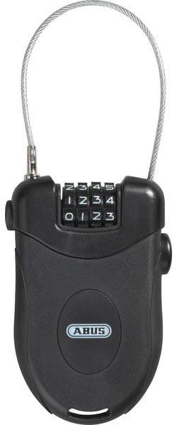 ABUS CombiFlex Pro 202