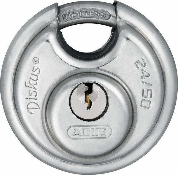 ABUS Diskus 24/IB50