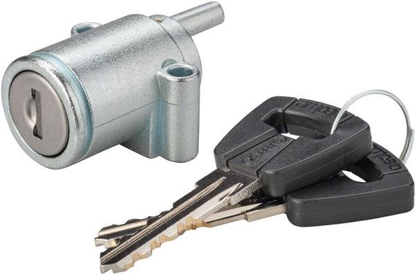 ABUS eBike Battery Lock Core