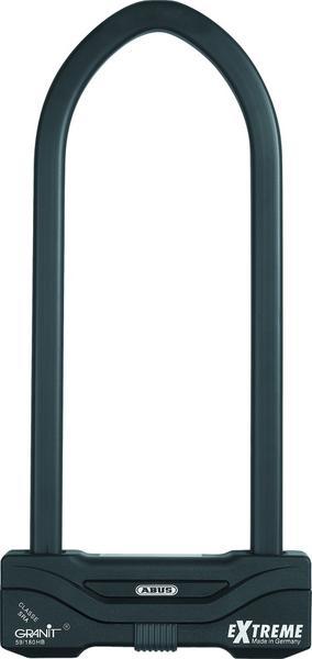 ABUS Granit Extreme 59 X-Plus U-Lock