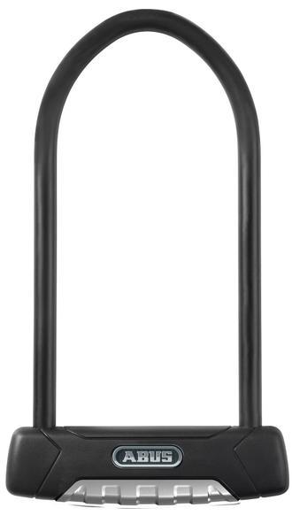 ABUS Granit Plus 470 U-Lock (9-inch)