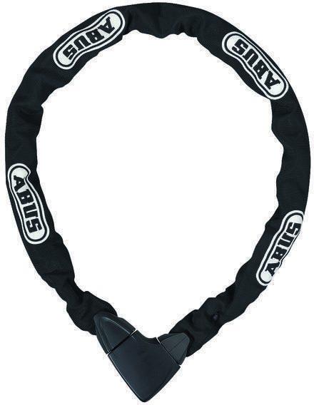 ABUS Ionus Chain 8900 Color: Black