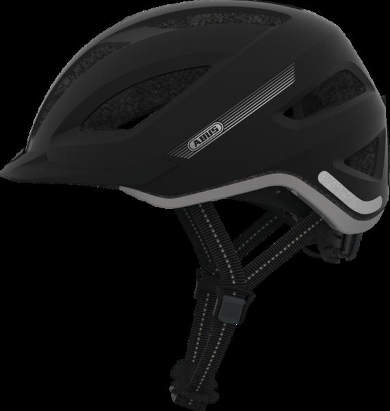 ABUS Pedelec+ Bike Helmet