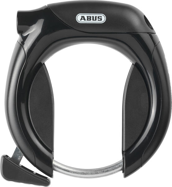 ABUS Pro Tectic 4960 Frame Lock Color: Black