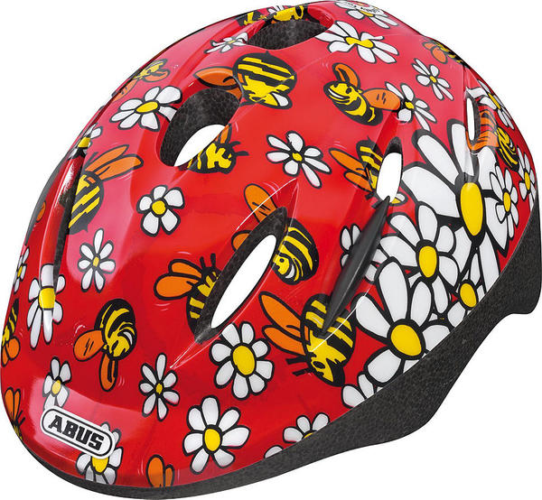 ABUS Smooty - Kids Color: Funny Bee