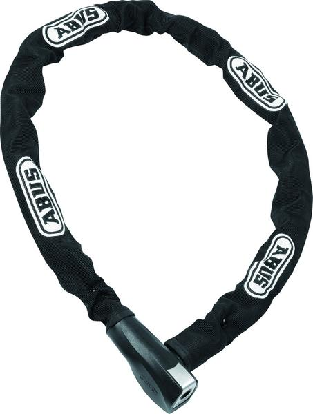 ABUS Steel-O-Chain 880 (3.6-feet)