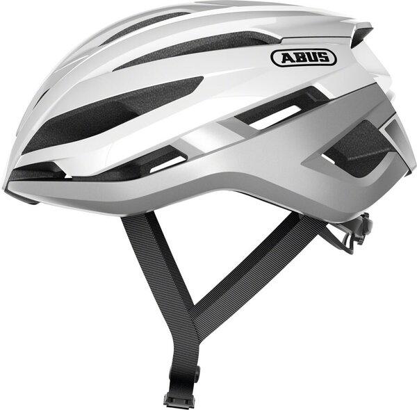 ABUS Stormchaser Helmet