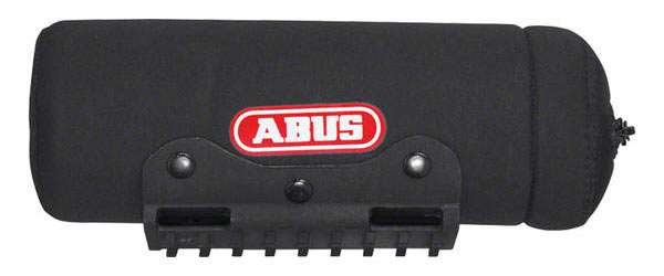 ABUS Bike Mount Chain Lock Pouch