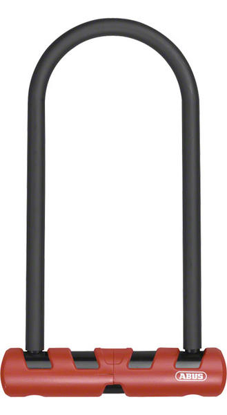 ABUS Ultimate 420 U-lock (Standard)