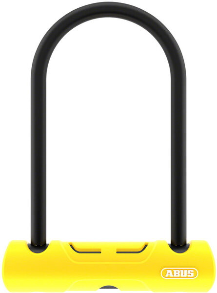 ABUS Ultra Scooter 402 U-Lock Length: 5.9-inch