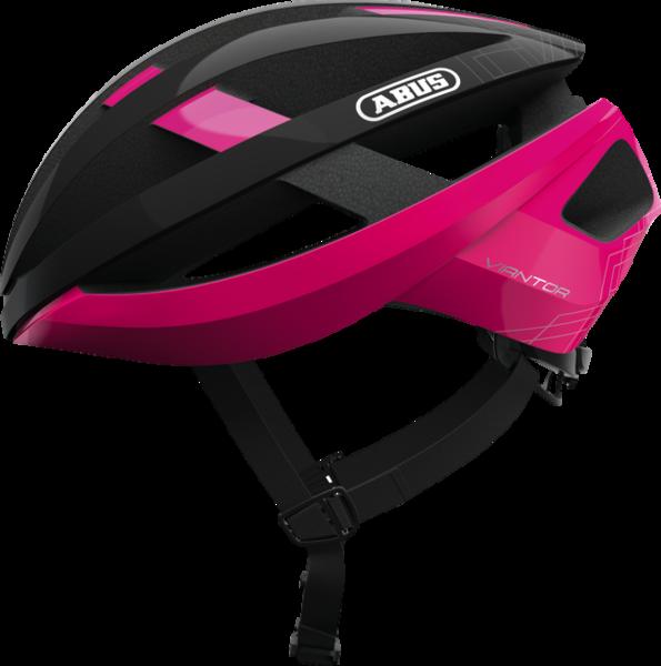 ABUS Viantor Bike Helmet
