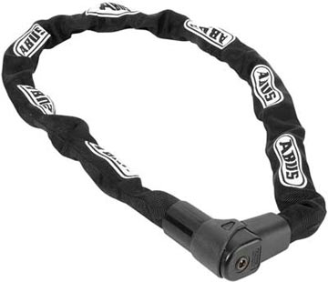 ABUS City Chain 1010 (2.8-feet)