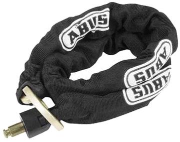 ABUS Amparo 4850 Chain
