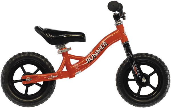 Adams Runner Bike - Boys