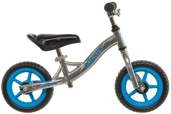 Adams Boys Runner Bike