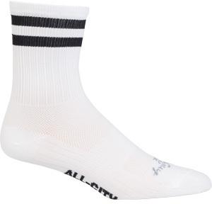 All-City Big Gulp Socks