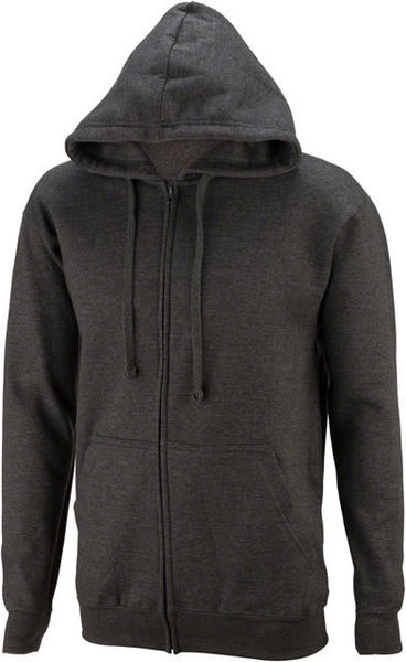 All-City California Fade 2.0 Hoodie Color: Gray/Green Fade
