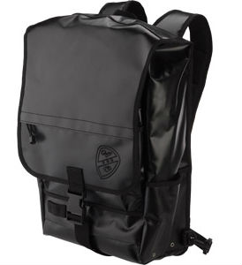 All-City Low-Profile Backpack