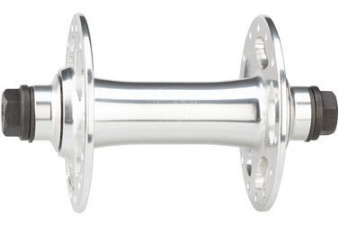 All-City New Sheriff SL Hubs Model: Front