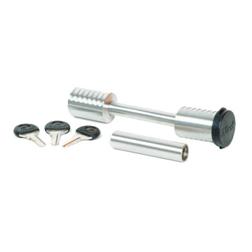 Allen Universal Stainless Steel Locking Pin