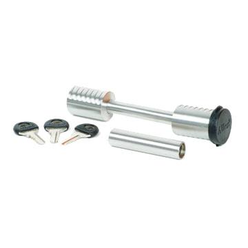 Allen Universal Stainless Steel Locking Pin