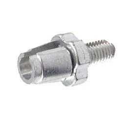 Alligator Barrel Adjuster Size: 7mm