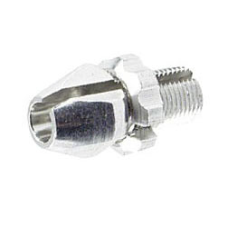 Alligator Barrel Adjuster Size: 10mm
