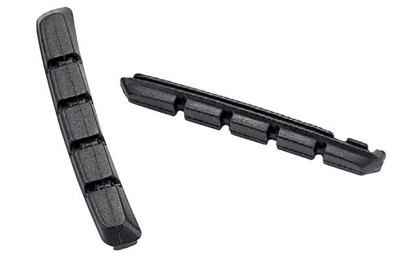 Alligator VB-600 Cartridge Pads & Inserts