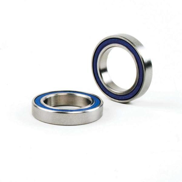 American Classic 17mm Axle Bearing Kit