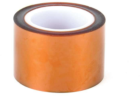 American Classic Tubeless MTB Rim Tape