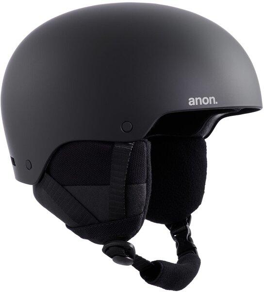 Anon Greta 3 Helmet